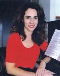 Tarita Botsman, Opera Singer