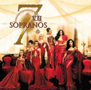 7_sopranos_cd_cover