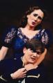 Donizetti - Adina - L'Elisir d'Amore