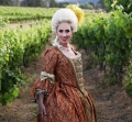 Mozart - Opera in the Vineyards
