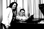 Treasures - Tarita Botsman & Glenn Amer